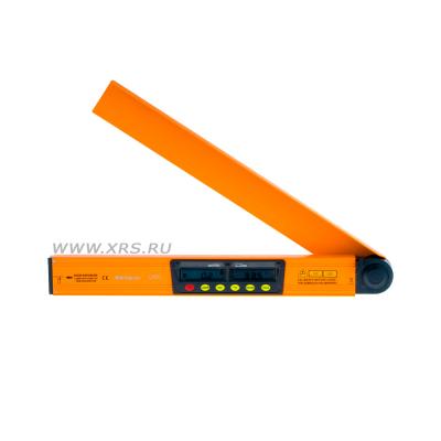 Угломер лазерный Multi Digit Pro
