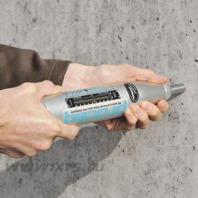 Измеритель прочности бетона Original Schmidt