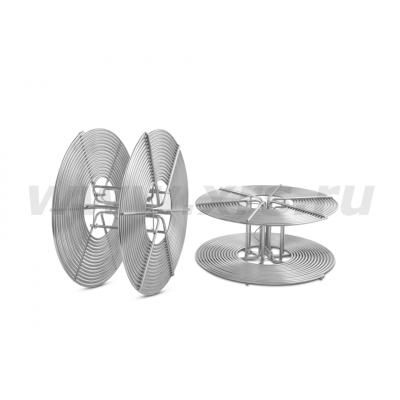 Катушки АРИОН К-70 и К-100 для рентгеновской плёнки