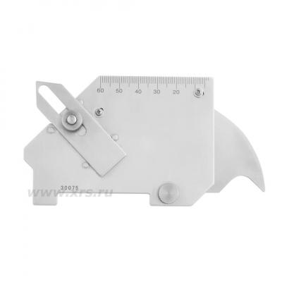 Измеритель Bridge Cam MG-8 ЭЛИТЕСТ
