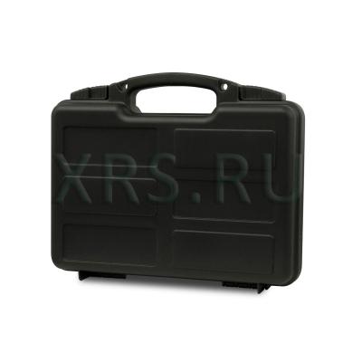 Кейс ЭЛИТЕСТ 312508