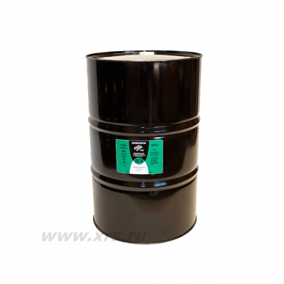 Пенетрант SHERWIN HM-704 флуоресцентный