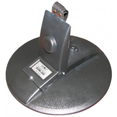 ИЭМ-300 (ЛЮК-101) портативный искатель металлических люков