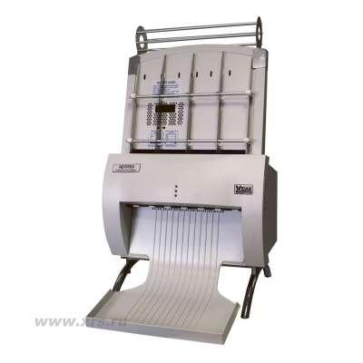 АПК для оцифровки рентгеновских пленок Карат РС35 (+ X-Vizor) со сканером Vidar NDT Pro