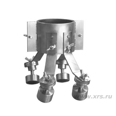 ПАУК-2М / крепежное приспособление
