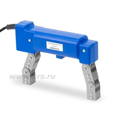Электромагнит портативный РМ-3