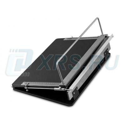 Резак-гильотина АРИОН РГ-410 для рентгенплёнки