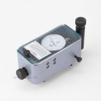 Адгезиметр СМ-1-НГК б/у