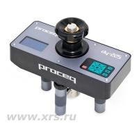 Прибор для измерения прочности покрытий Proceq DY-2