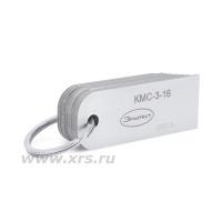 Катетомер КМС-3-16 ЭЛИТЕСТ