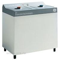 Аппарат для смешивания химреактивов Agfa NDT MIXER