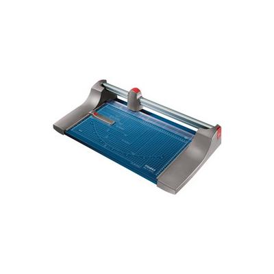 Резак роликовый Dahle 442 (510 мм)
