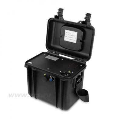 Аккумуляторный блок (РПД-150 С / 160 С)