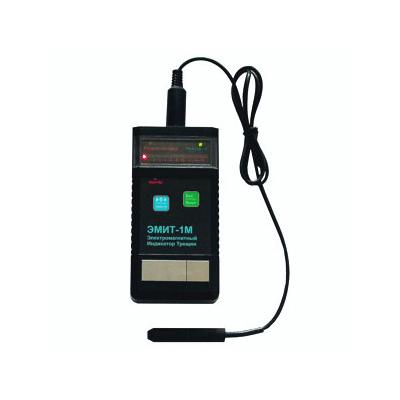 Электромагнитный индикатор трещин ЭМИТ-1М