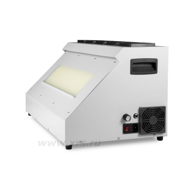 Негатоскоп ГЕЛИОС макс XRS 100/400
