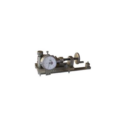 Адгезиметр ИА-1