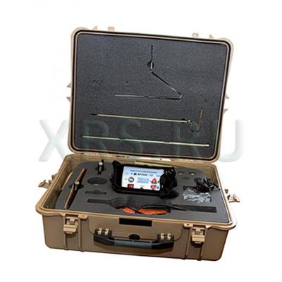 Дефектоскоп электроискровой Крона-12