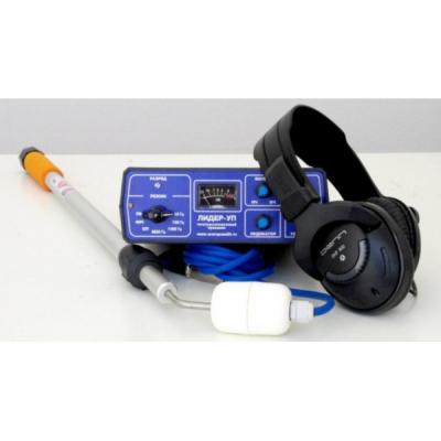 Лидер-1010 кабелеискатель