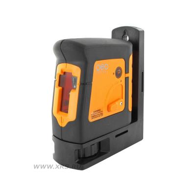 Построитель плоскостей FL 40-Pocket II