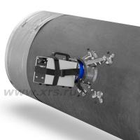 Крепежное приспособление Паук-3М
