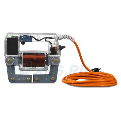 Электромагнит Элитест ПМ-7 (AC/DC)
