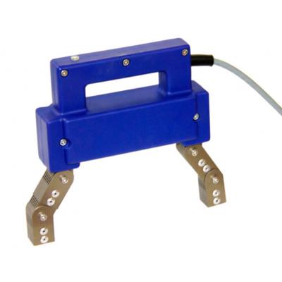 Портативный электромагнит PМ-2