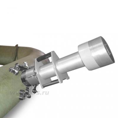 РПД-250 ИС («Игла»)
