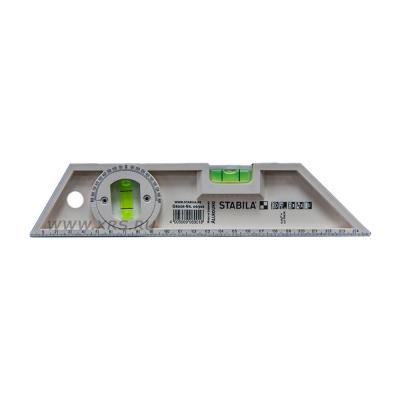 Уровень строительный Stabila 104 (25 см)