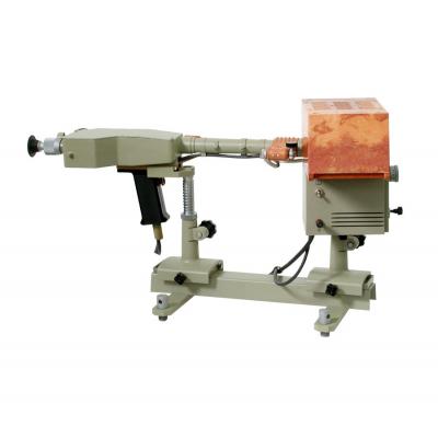 Стилоскоп универсальный СЛУ