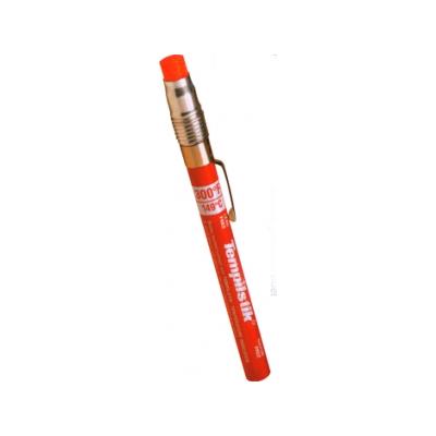 Температурные карандаши Tempilstik