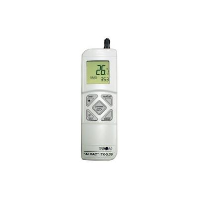 Термометр ТК-5.09 с одним зондом