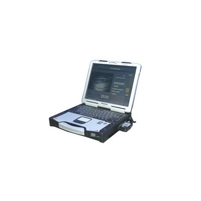 Дефектоскоп ультразвуковой USLT 2000