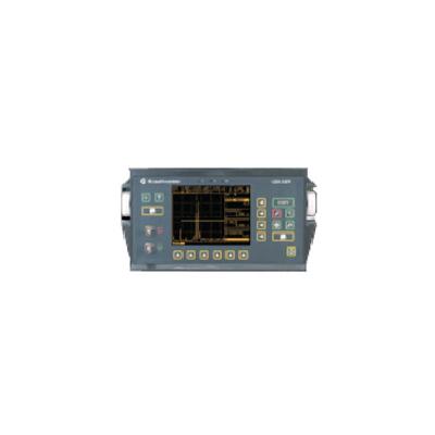 Дефектоскоп ультразвуковой USN 58