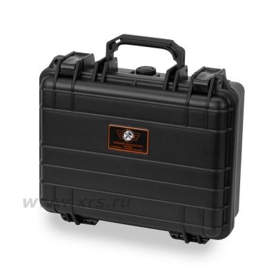 Твердомер ультразвуковой ТКМ-459C Универсальный+