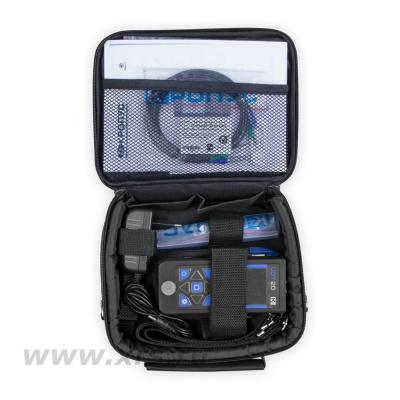 Толщиномер ультразвуковой портативный УДТ-20