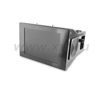 УФ-светильник ламповый Элитест УФЛ-400 стационарный