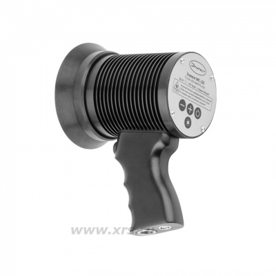УФ-светильник Элитест УФС-220 переносной