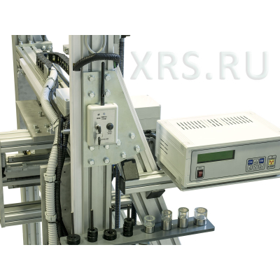 Штатив-манипулятор XRS-3T14