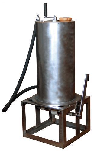 Установки для химического осаждения серебра