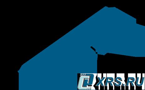 Покрытие эталонного образца для капиллярного контроля типа 1 по ГОСТ Р ИСО 3452-2009 имеет искусственные несплошности в виде выходящих на поверхность поперечных трещин имеющих глубину равную толщине Ni Cr-слоя